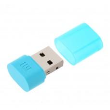 Xiaomi Wi-Fi адаптер Mi mini Wi-Fi USB