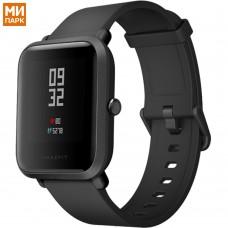 Xiaomi часы Huami Amazfit Bip по низкой цене