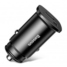 АЗУ Baseus PPS Car Charger BS-C15C