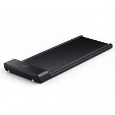 Xiaomi беговая дорожка KingSmith WalkingPad A1 Pro (WPA1F Pro)