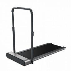 Xiaomi беговая дорожка KingSmith WalkingPad Treadmill R1 Pro (TRR1F Pro)