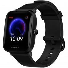 Xiaomi умные часы Amazfit Bip U (A2017)