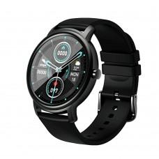 Xiaomi умные часы Mibro Air (XPAW001)