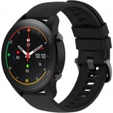 Xiaomi умные часы Mi Watch (XMWTCL02)