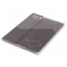 "Xiaomi чехол для ноутбука Laptop Sleeve Case 12.5"""