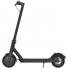 Xiaomi электросамокат Mijia Electric Scooter Pro 2
