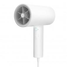 Xiaomi фен Mijia Water Ion Hair Dryer