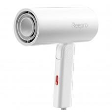 Xiaomi фен Reepro RP-HC04