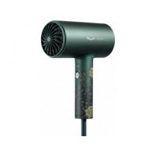 Xiaomi фен Soocas Negative Ionic Quick-drying Hairdryer H5 Van Gogh Museum