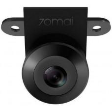 Камера заднего вида 70mai HD Reverse Video Camera Midrive RC03