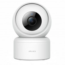 Xiaomi ip-камера Imilab C20 Wireless Home Security Camera Set 1080p HD (CMSXJ36A)