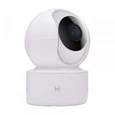 Xiaomi ip-камера IMILAB Home Security Camera Basic (CMSXJ16A)