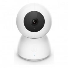 Xiaomi IP-камера Mijia 360 Home Camera
