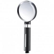 Лейка для душа с фильтрацией Dechlorination Pressurized Beauty Shower (DXHS004-3)