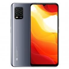 Xiaomi Mi 10 Lite 5G (6/128 Гб) Global (EU)