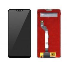 Дисплей Xiaomi Mi 8 Lite