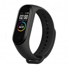 Купить браслет Xiaomi Mi Band 4 по низкой цене