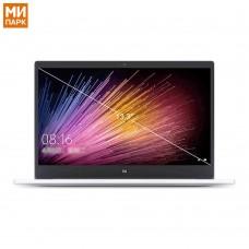"Ноутбук Xiaomi Mi Notebook Pro 15.6"" (i5-8250U, 8/512 Гб, MX 250)"