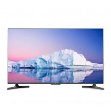 "Телевизор Xiaomi Mi TV 4S 43"" (2Gb+8Gb) Global (L43M5-5ARU)"