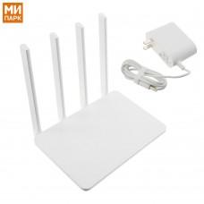 Xiaomi роутер Mi Wi-Fi 3G v.2