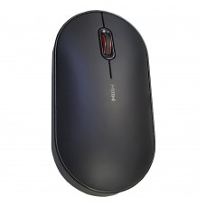 Xiaomi мышка MIIIW Dual Mode Portable Mouse Lite (MWPM01)