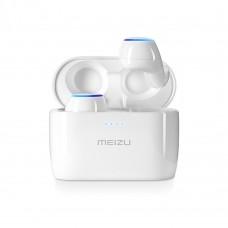 Беспроводные bluetooth-наушники Meizu Pop TW50