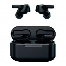 Беспроводные Bluetooth-наушники 1More Omthing AirFree (EO002BT)