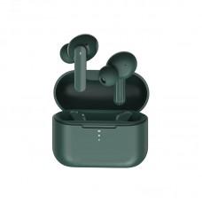 Беспроводные bluetooth-наушники QCY-T10 True Wireless Earphones