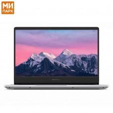 "Ноутбук Redmibook 14"" Enhanced Edition (i5-10210U, 8/1024 Gb, MX250)"