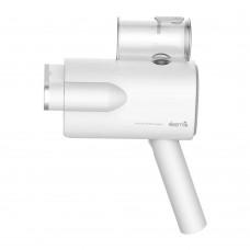 Ручной отпариватель Deerma Portable Steam Ironing Machine (DEM-HS007)