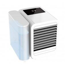 Персональный кондиционер Xiaomi Microhoo Personal Air Conditioning