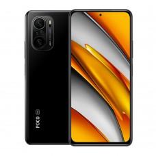 Xiaomi Poco F3 (8/256) Global