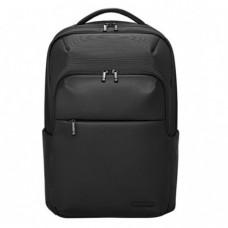 Рюкзак Xiaomi 90 Points BTRIP Large Capasity Backpack