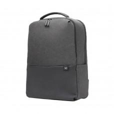 Рюкзак Xiaomi 90 Points Light Business Commuting Backpack