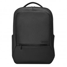 Рюкзак Xiaomi 90 Points Ninetygo Urban Laptop Bag