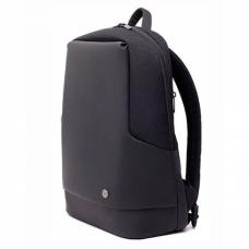 Рюкзак Xiaomi 90 Points Urban Commuting Bag