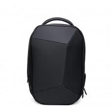 Рюкзак Xiaomi Geek Backpack ZJB4127CN