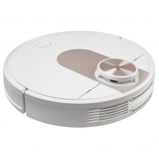 Купить робот пылесос Viomi SE по низкой цене