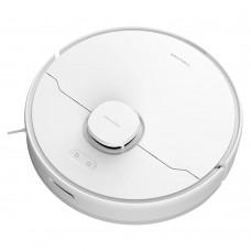Робот-пылесос Trouver Finder LDS Vacuum Cleaner Sweeping & MOP (RLS3)