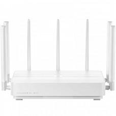 Xiaomi роутер Mi AIoT Router AC2350