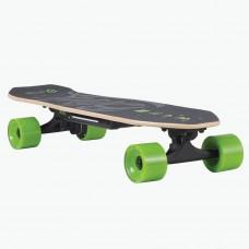 Xiaomi электрический скейтборд Acton X1