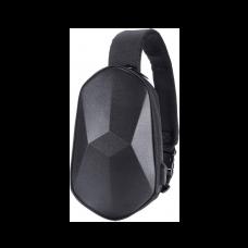 Сумка Tajezzo Beaborn Polyhedrone Chest Bag (B-Cpack-0201)