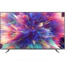 """Телевизор Xiaomi Mi TV 4S 65"""" (2Gb+16Gb) Global L65M5-5ASP (EU)"""