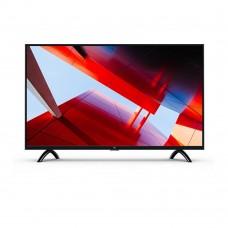 """Телевизор Xiaomi Mi TV 4A 32"""" (1Gb+8Gb) Global L32M5-5ARU"""