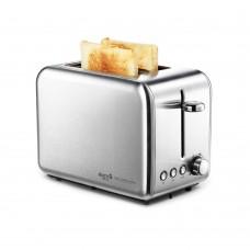 Xiaomi тостер Deerma Bake Machine DEM-SL281