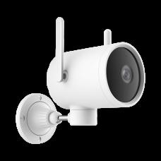 Уличная ip-камера Imilab EC3 Outdoor Security Camera 2K (CMSXJ25A)