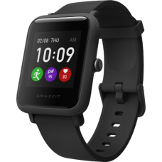 Xiaomi умные часы Amazfit Bip S Lite (A1823)