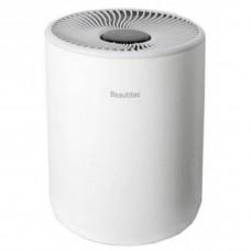 Увлажнитель воздуха Beautitec Evaporetive Humidifier (SZK-A420)