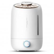 Увлажнитель воздуха Xiaomi Deerma Water Humidifier DEM-F500