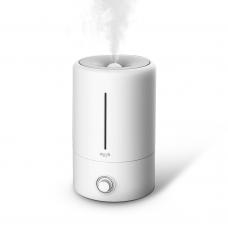 Увлажнитель воздуха Xiaomi Deerma Water Humidifier DEM-F628